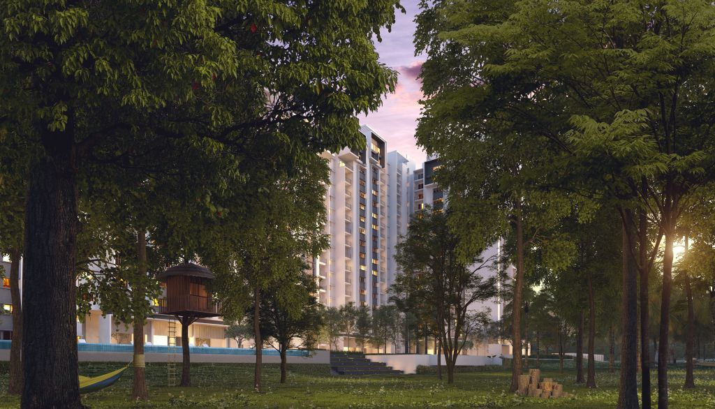 rohan upavan phase iv project amenities features2