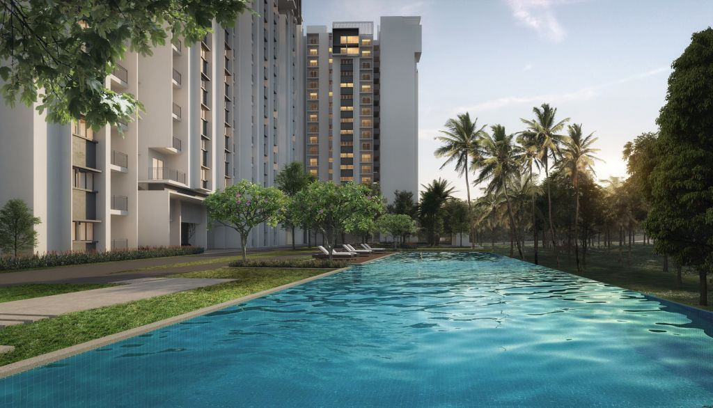 rohan upavan phase v project amenities features3