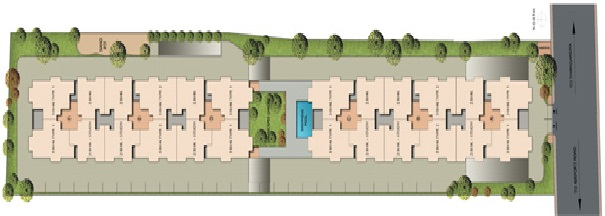 master-plan-image-Picture-rs-lakeview-2706278