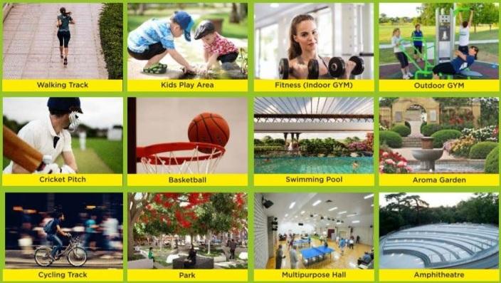 sai kalyan superia amenities features8