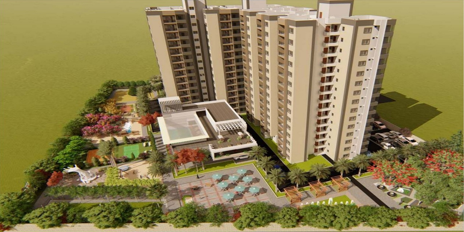 sai superia project large image2