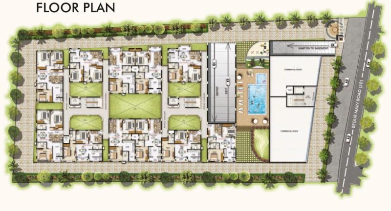 saibya square project master plan image1