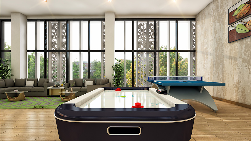 salarpuria sattva exotic project amenities features2