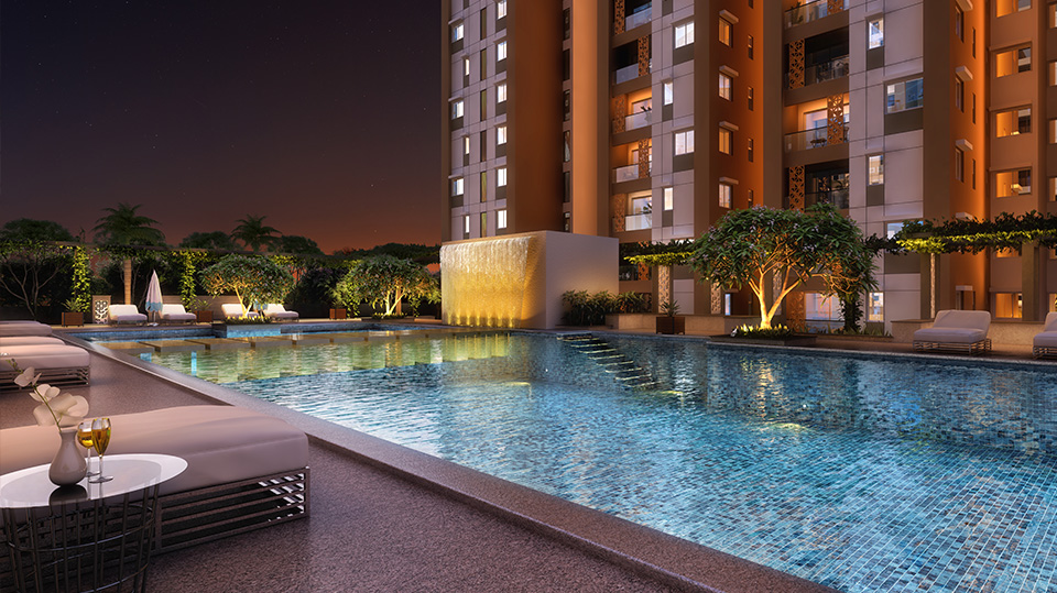 salarpuria sattva exotic project amenities features3