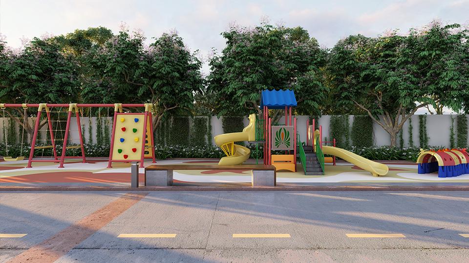 salarpuria sattva exotic project amenities features4