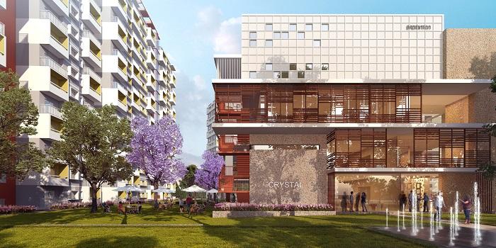 salarpuria sattva park cubix project amenities features12