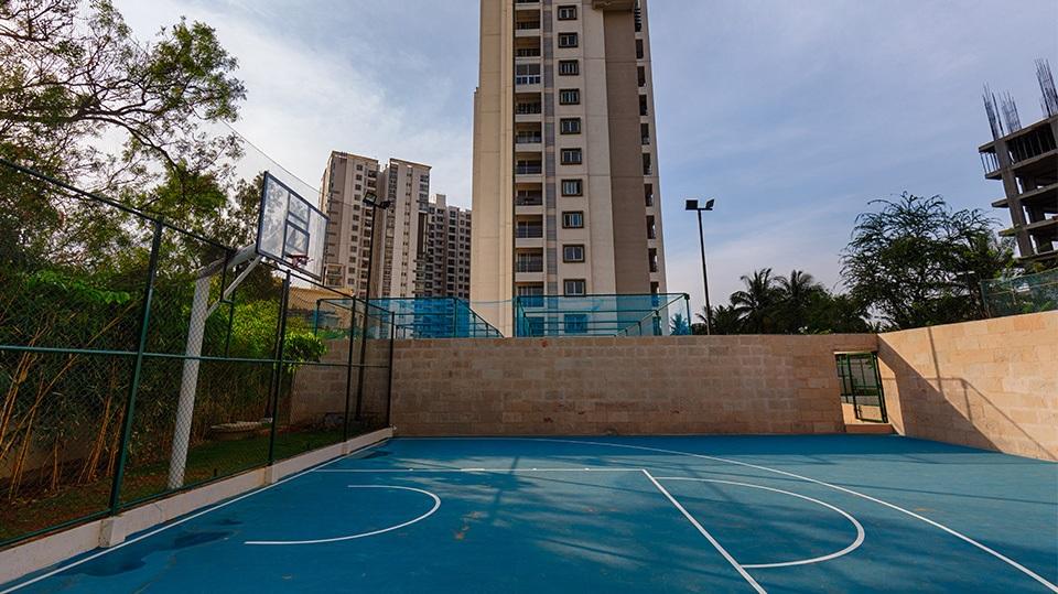 salarpuria senorita amenities features5