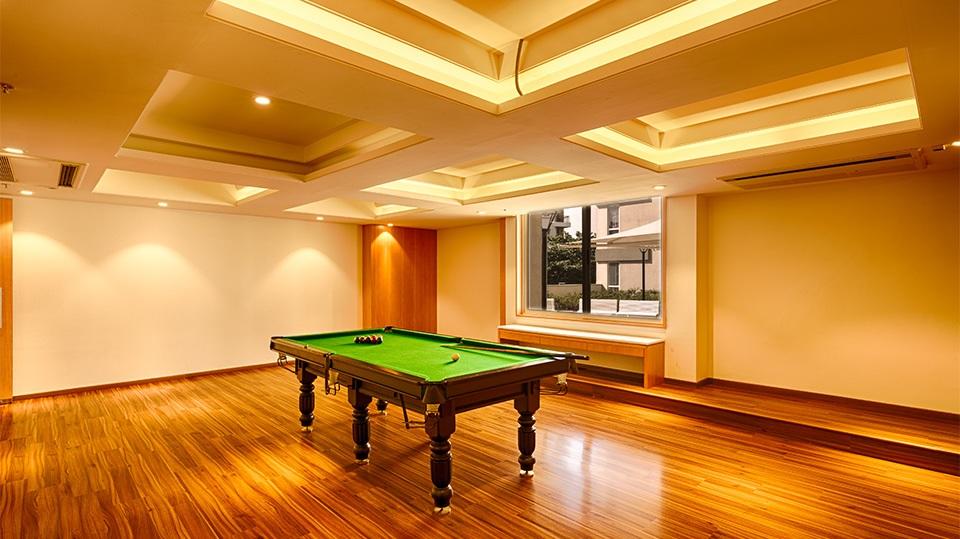 salarpuria senorita amenities features6