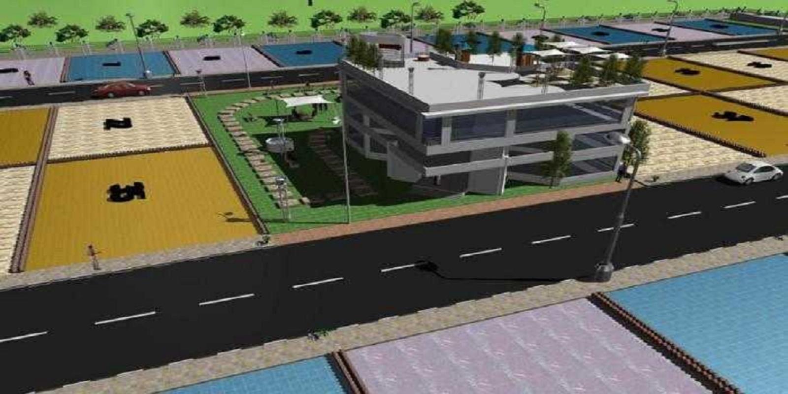 samruddhi enclave project project large image1