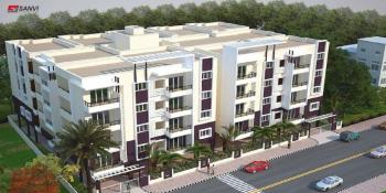 sanvi residency project large image2 thumb