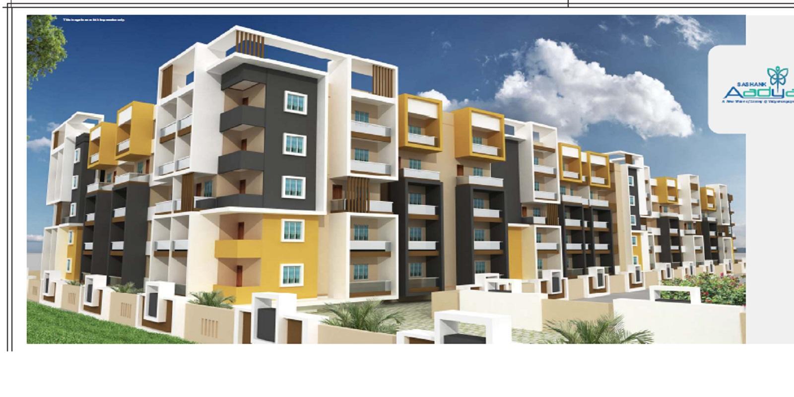 sashank aadya project project large image1