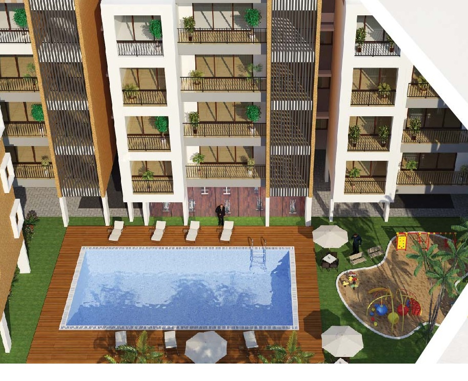 sashwath the magnolia amenities features4