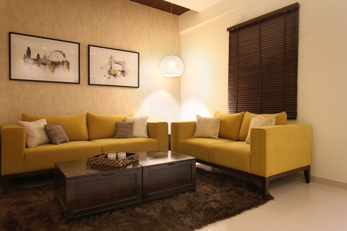 sekhar hyde park apartment interiors6