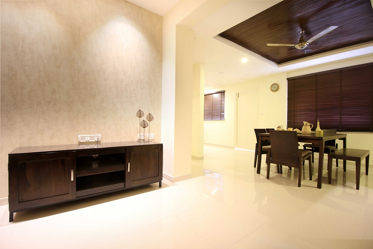 sekhar hyde park apartment interiors7