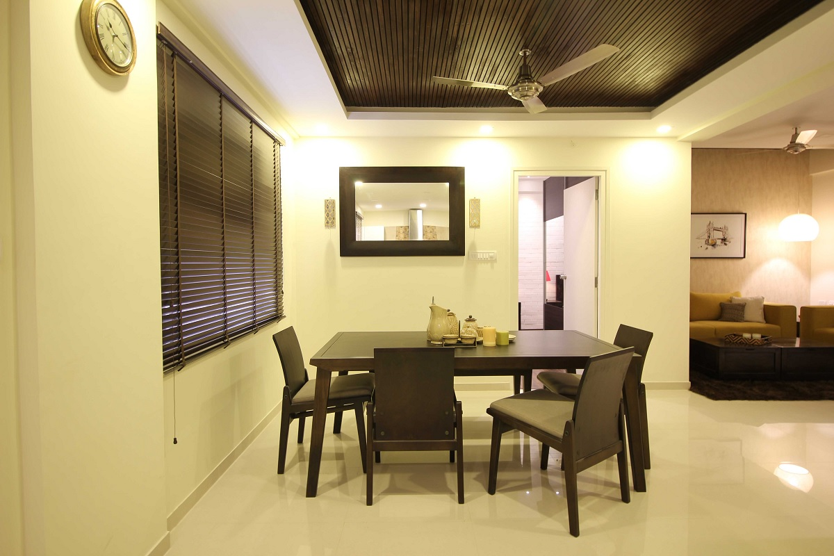 sekhar hyde park apartment interiors8