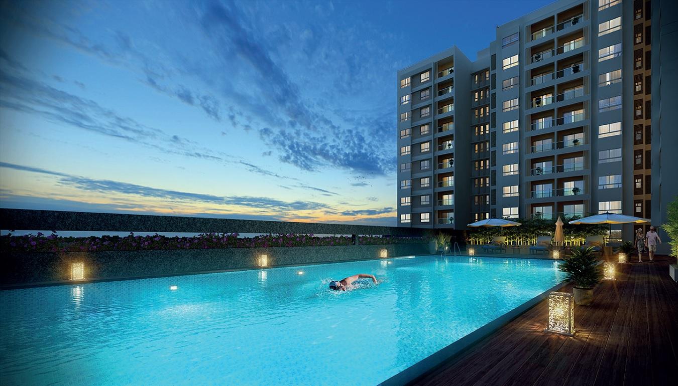 serene the virtuoso amenities features8