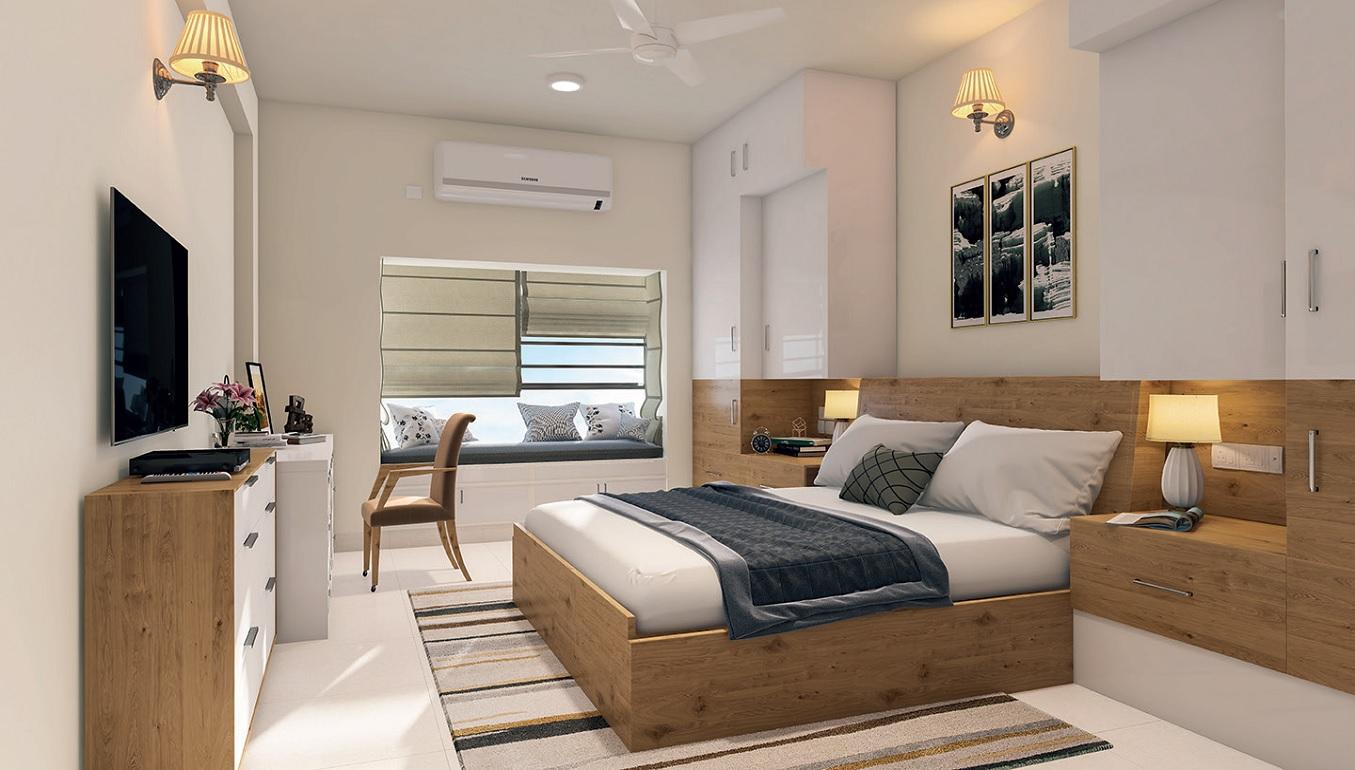serene the virtuoso apartment interiors6