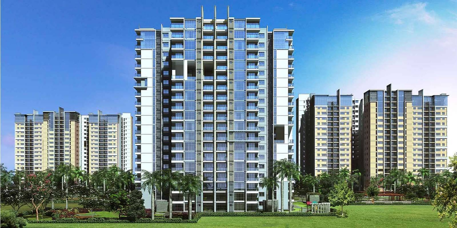 shapoorji pallonji park west project large image1