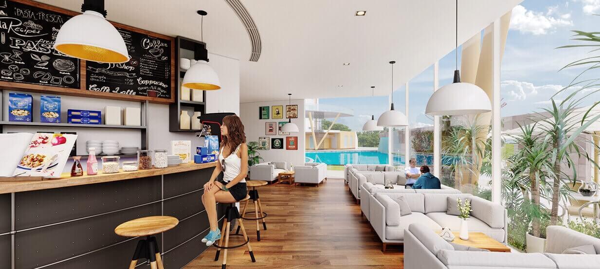 shriram blue amenities features4