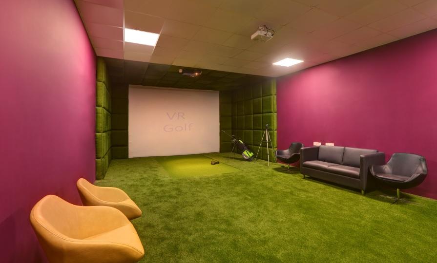 shriram chirping woods amenities features6
