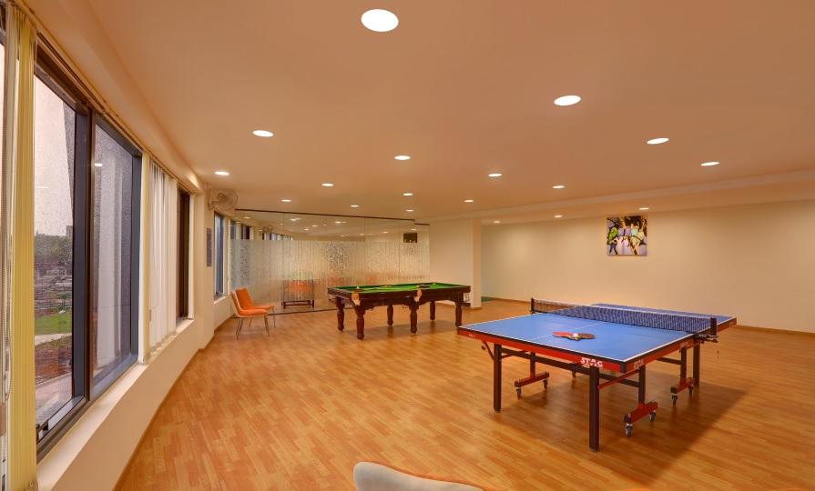 shriram chirping woods amenities features7