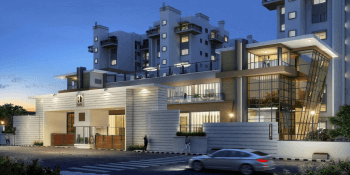 shriram codename treasure island project large image1 thumb