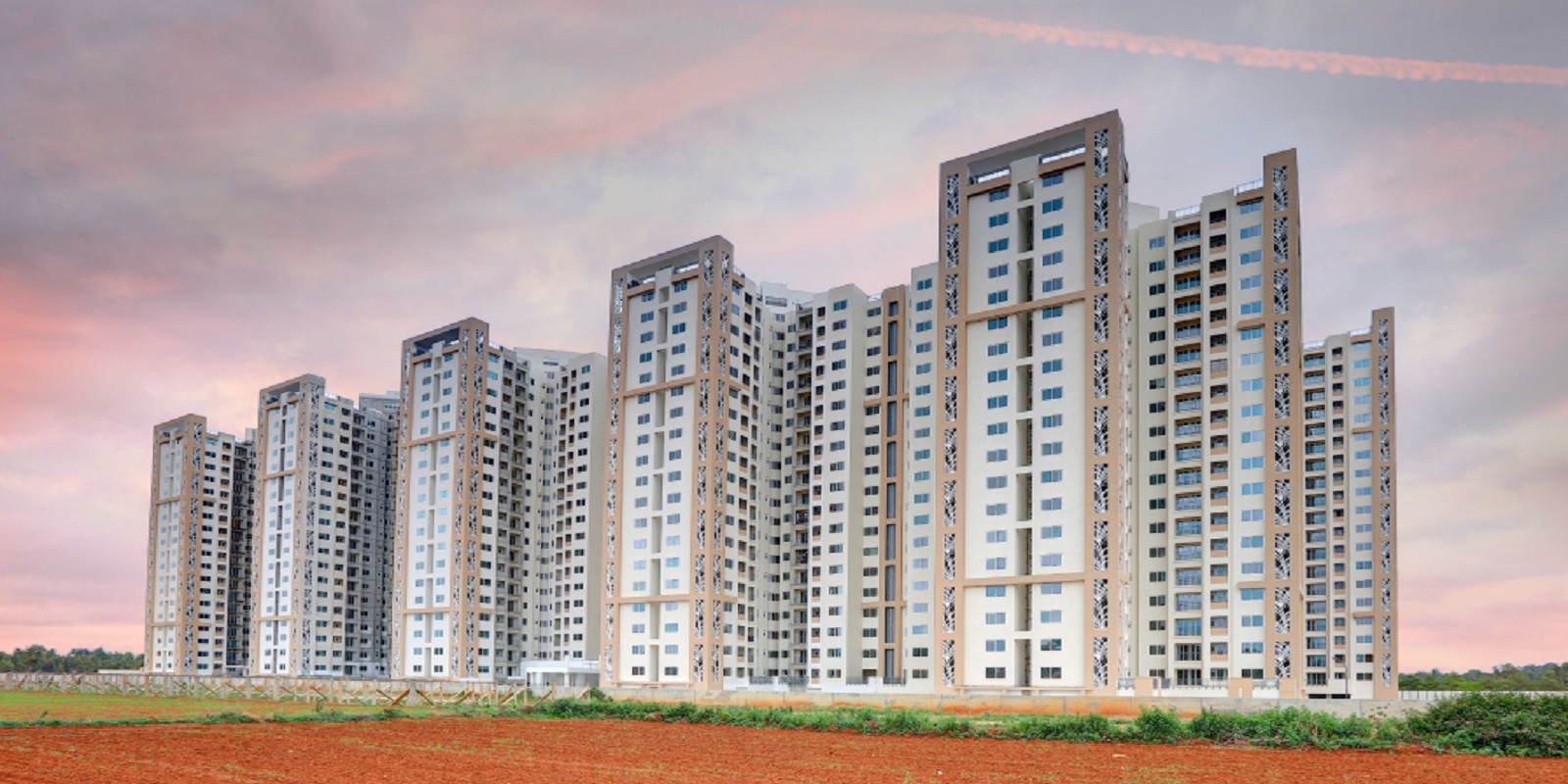 shriram greenfield project large image2
