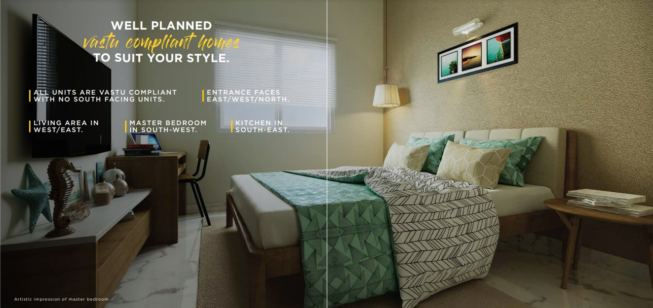 shriram liberty square project apartment interiors5