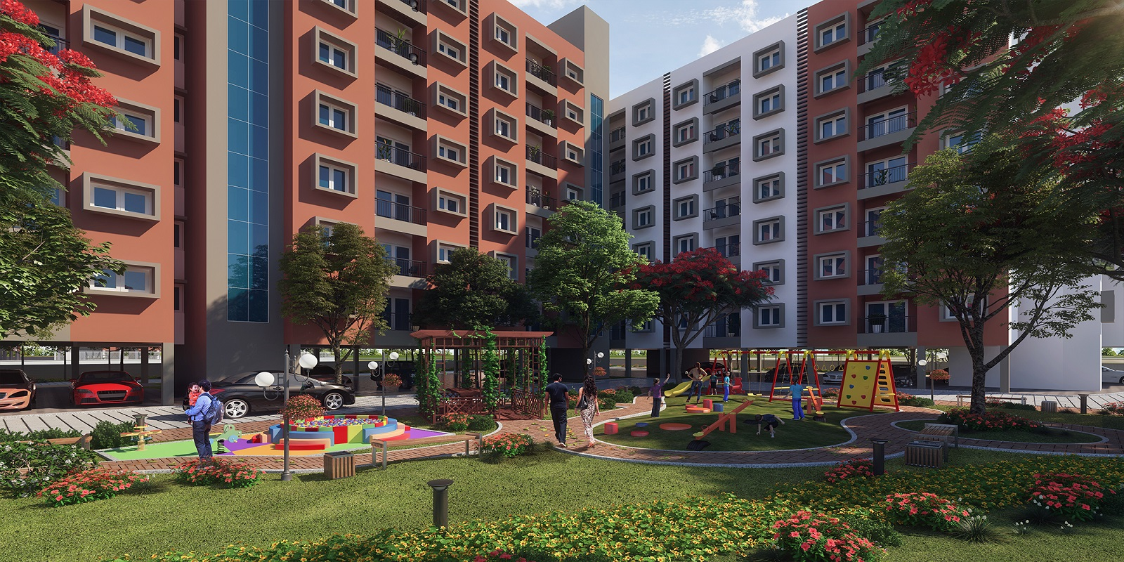 shriram liberty square project project large image10