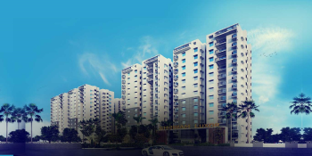 shriram luxor project large image1 thumb
