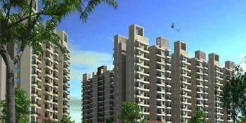 shriram sahaana project large image1 thumb