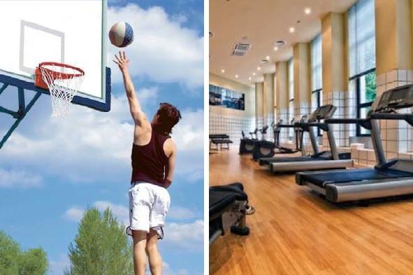 shriram sameeksha amenities features5