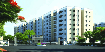 shriram smrithi project large image1 thumb