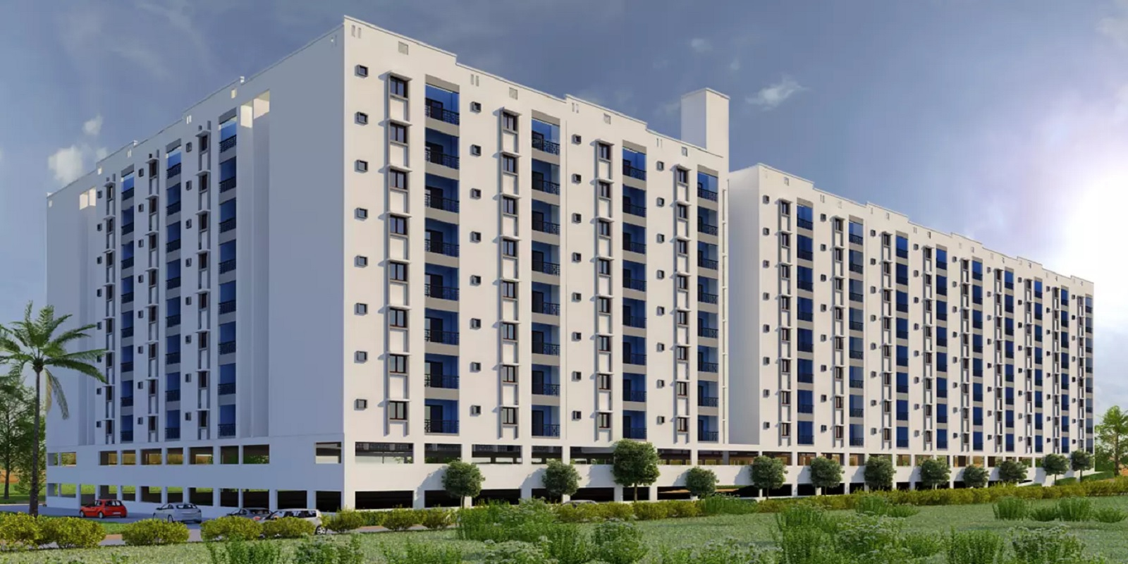 shriram smrithi project large image13