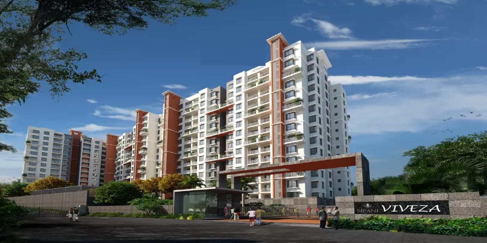 sipani veiveza project large image1