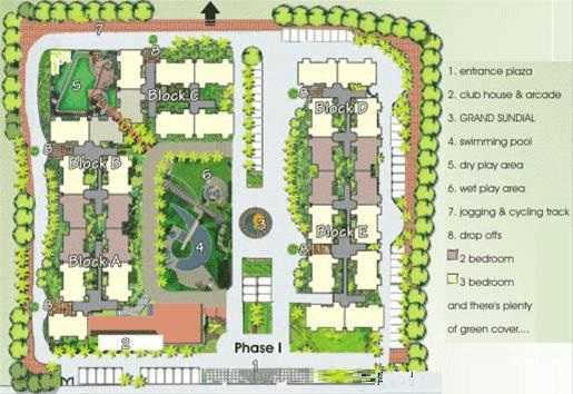sjr equinox project master plan image1