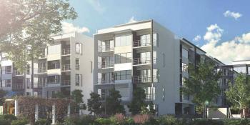 sjr primecorp mayfair residences project large image4 thumb