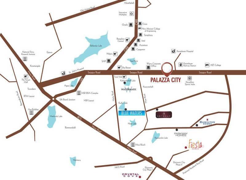 location-image-Picture-sjr-primecorp-palazza-city-2569069
