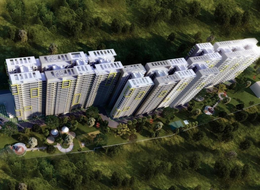 tower-view-Picture-sjr-primecorp-palazza-city-2569069