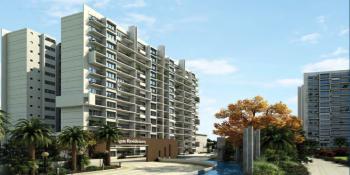 project-thumbnail-image-Picture-sjr-primecorp-vogue-residences-2755439