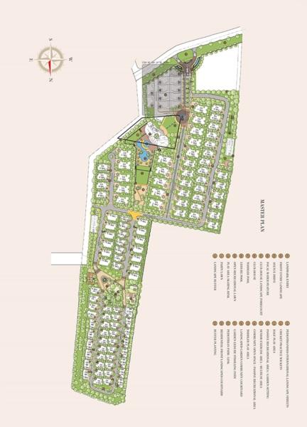 skylark arcadia phase 2 master plan image3