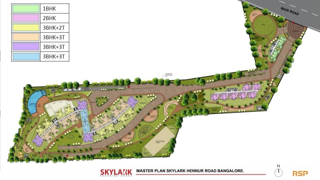 skylark dasos master plan image1