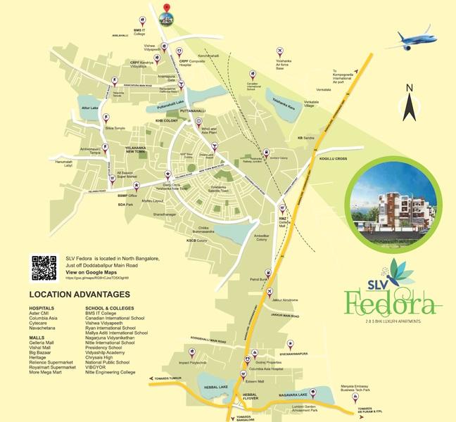 slv fedora project location image1