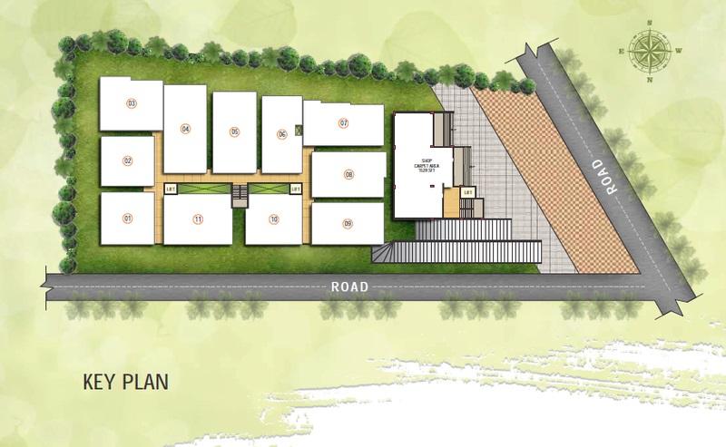 slv fedora project master plan image1