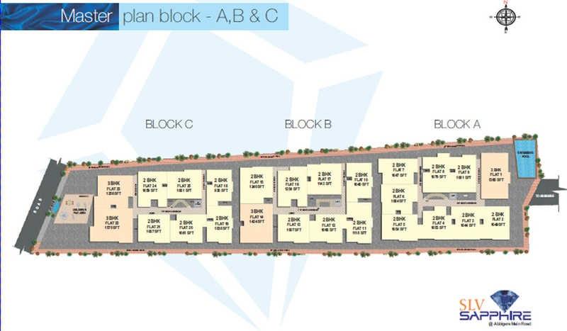 slv sapphire master plan image4