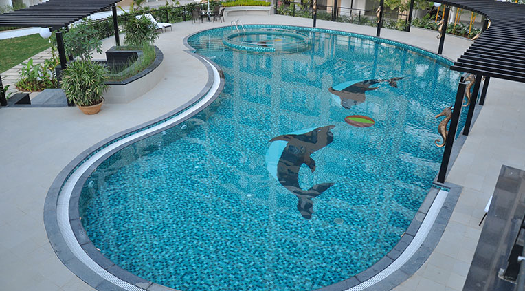 snn raj win tower project amenities features2