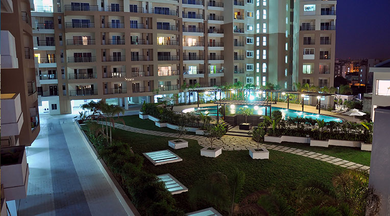 snn raj win tower project tower view1
