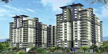 sobha althea project large image1 thumb