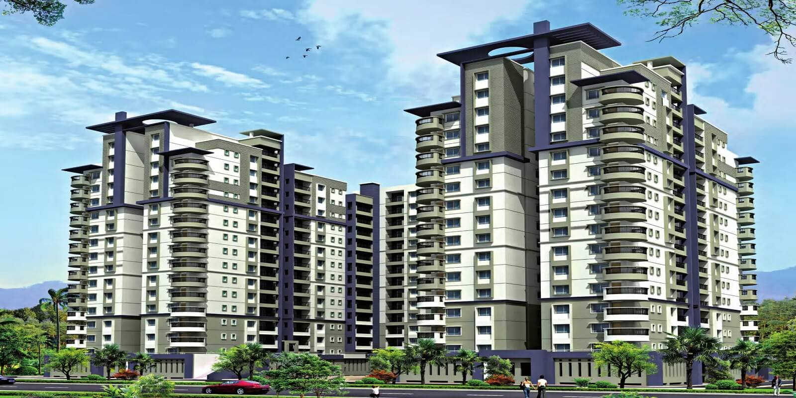 sobha althea project large image1