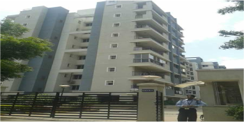 sobha aster project large image1 thumb